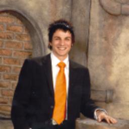Manuel Kure