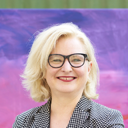 Eva Rusch - icon Kommunikation für Kultur und Wirtschaft GmbH - Köln