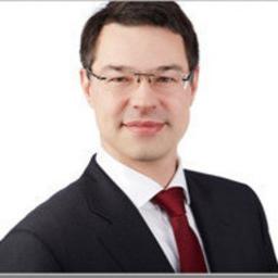 Markus Malik - Freiberuflich - Berlin