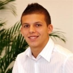Dennis Atali's profile picture