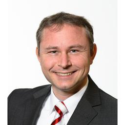 Karsten Treiber