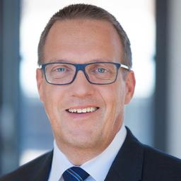 Jens Windheuser - GNS Gesellschaft für Nuklear-Service mbH - Essen