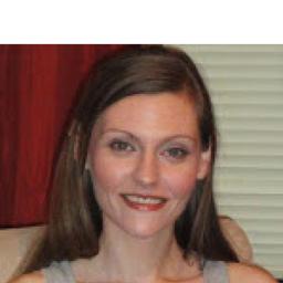 Rachel Ergo - Inturact - Dallas