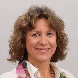 Dr Marion Wüstefeld-Würfel - Verband Deutscher Minerabrunnen e.V. - Bonn
