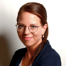 Karin Abele's profile picture
