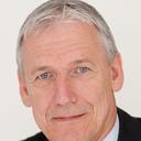 Gerhard Haas - Mannheim