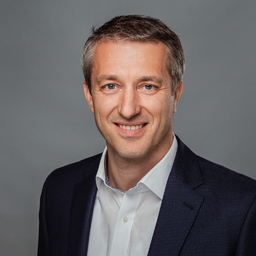 Ronny Geidelt - Allianz Agentur Ronny Geidelt - Meißen