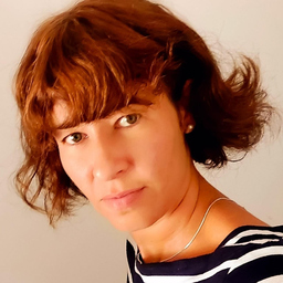 Andrea Larkin's profile picture