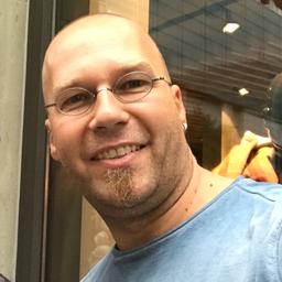Stefan Roth - Forexworker Software GmbH - Ettingen