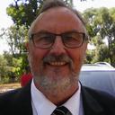 Michael Siebert - Darmstadt