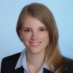 Anna Wagner - Grünsfeld