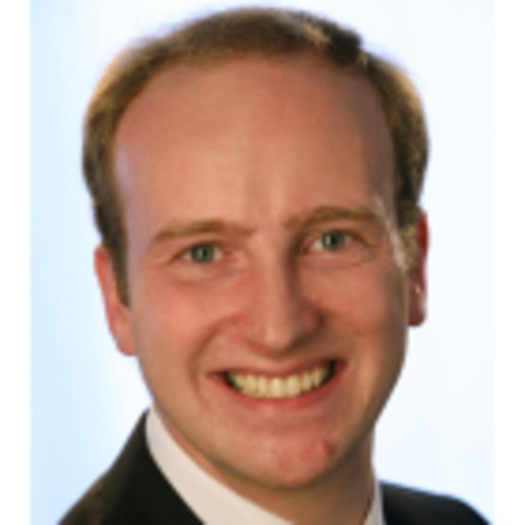 Stefan Kremer