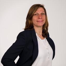 Anne Beckmann - de Badts's profile picture