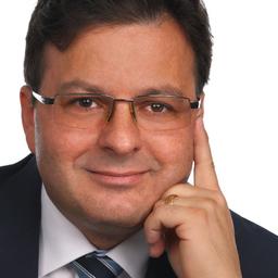Ing. Andreas Schuster - Verschlüsselt.IT - Baden bei Wien