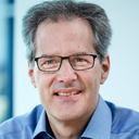 Markus Zehnder - Aarberg