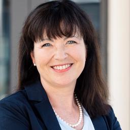 Claudia Wohlers-Stimmler - Kompetenz-Werk ltd. - Bensheim