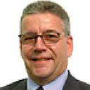 Peter Wyss - Bern