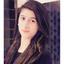 Kiran Malik - Lahore