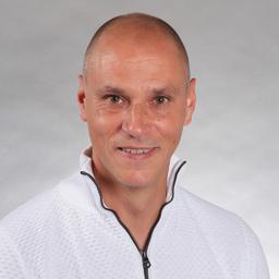René Czesla's profile picture