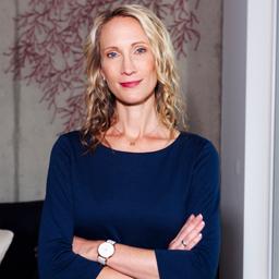 Katharina Wingerath - EL-NET GROUP - Düsseldorf
