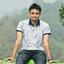Johan brown - Dhaka