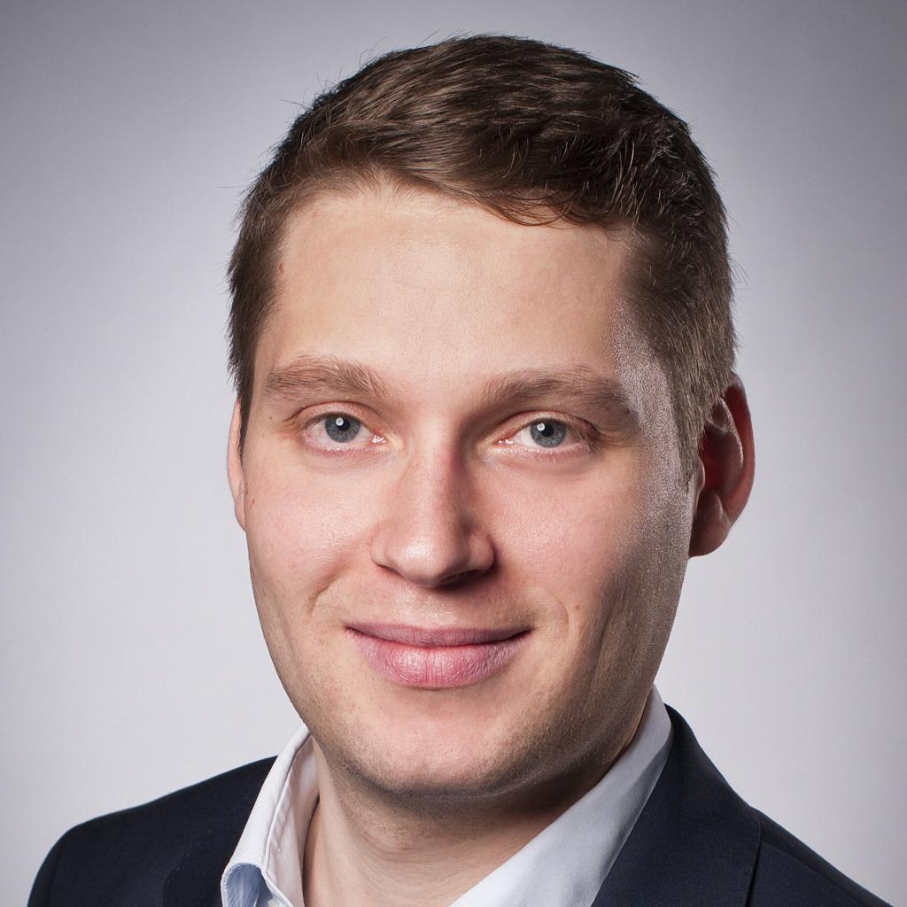 Philip Joisten's profile picture