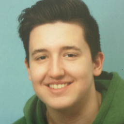 Jan Huppertz's profile picture