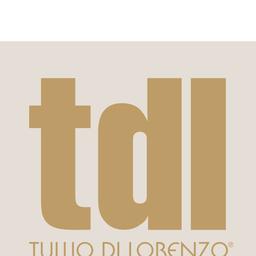 Tullio Di Lorenzo - Tullio Di lorenzo Fashion Designer - Roma