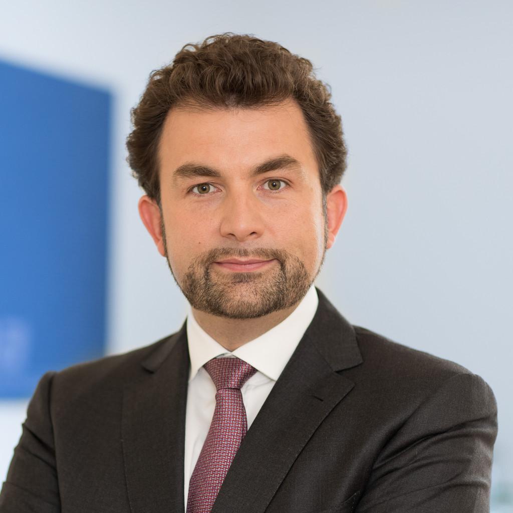 Dr. <b>Maximilian Schubert</b> - General Secretary (Generalsekretär) - ISPA ... - maximilian-schubert-foto.1024x1024