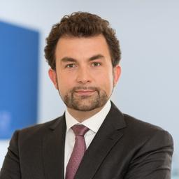 Dr. Maximilian Schubert - ISPA - Internet Service Providers Austria - Wien