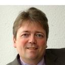 Andreas Lorenz - Berlin