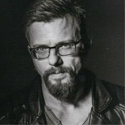 Wolf-Karsten Heintel's profile picture