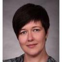 Ina Meyer - Köln