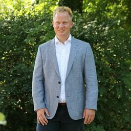 Dennis Eschenbrenner's profile picture