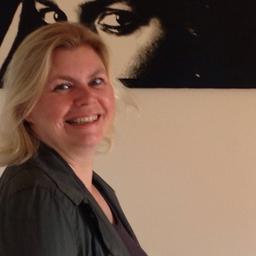 Lydia Göris's profile picture