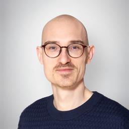 Max Scholl