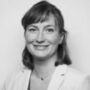 Barbara Graf - Berlin