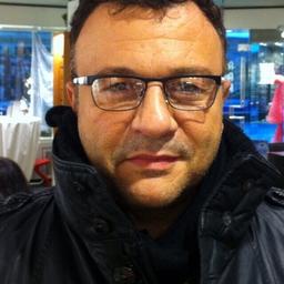 Emilio Reales Bertomeo