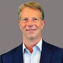 Dr. Karsten Zeugträger