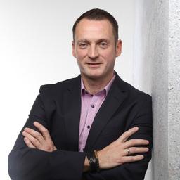 André Herb - Schweickert - Walldorf