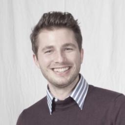 Yannic Metz's profile picture