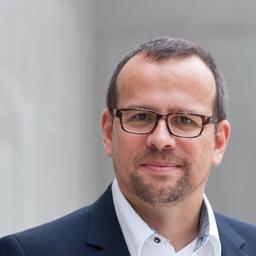 Florian Breßler - DMG Dental-Material Gesellschaft mbH - Berlin
