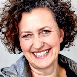 Mag. Claudia Freund - FREUND & REITER - Werkstatt für Transformation - Bad Vöslau