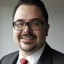 Kosta Athanasopoulos's profile picture
