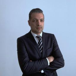 Mag. Petar Barbaric - Attorney At Law Petar Barbaric - Wien