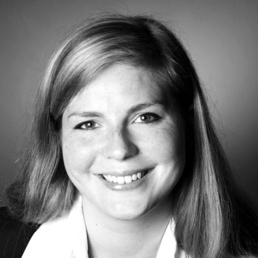 Patricia Schönberger - Teamleiterin Qualitätssicherung ...