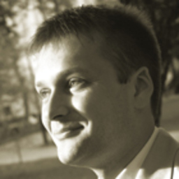 Michael Neuwert - Fa. Michael Neuwert - Nürnberg