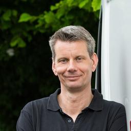 Thomas Kullick's profile picture