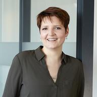 Anke Gieseke