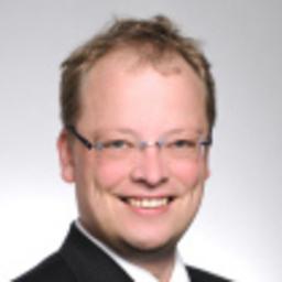 Carsten Bock